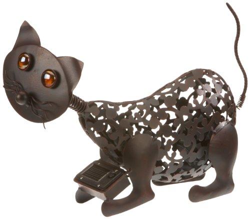 fremde katzen im garten das kann dagegen helfen. Black Bedroom Furniture Sets. Home Design Ideas