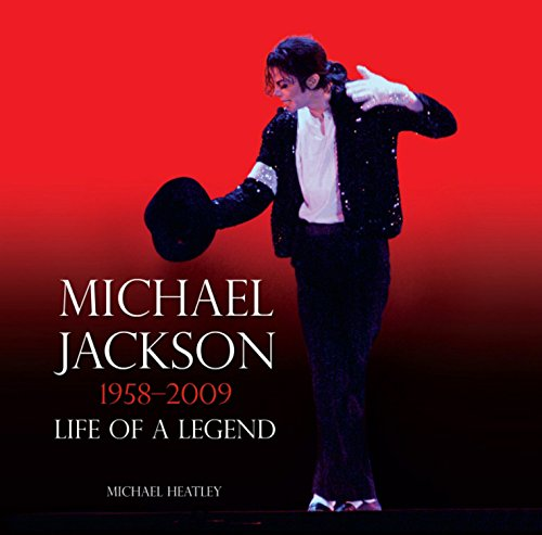 michael-jackson-life-of-a-legend-1958-2009