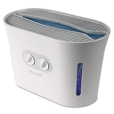 Honeywell Easy to Care Cool Mist Humidifier, HCM-750