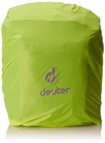 Deuter-Regenhlle-Raincover-Mini-neon-48-x-42-x-12-cm-12-Liter-3950080080