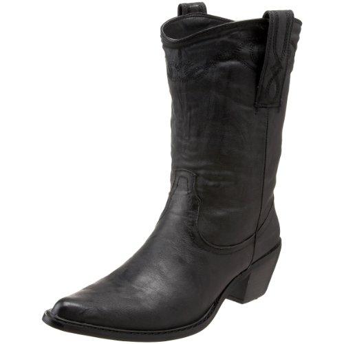 cowboy boots gooddeal roper s western