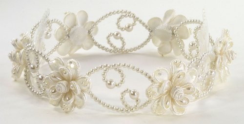 beautiful-pearly-bun-ring-of-wired-pearl-loops-and-satin-flower-accented-with-pearls-and-bugle-beads
