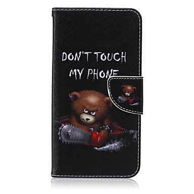 beer-pattern-pu-leather-material-flip-card-for-samsung-galaxy-note-5-4-3-compatible-models-galaxy-no