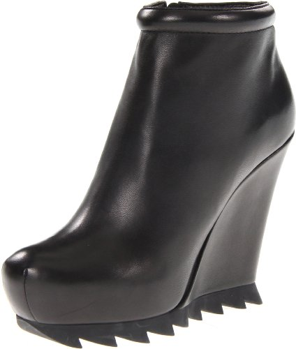 Rev Camilla Skovgaard London Women's A12008.1 Ankle boot