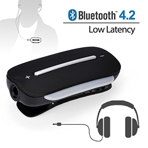 avantree-aptx-low-latency-v42-bluetooth-receiver-for-headphones-with-clip-wireless-handsfree-audio-a