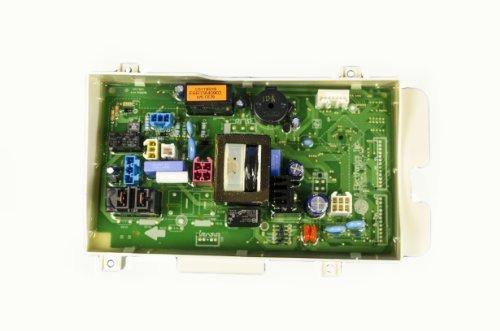 Lg Electronics Ebr33640902 Dryer Main Pcb Assembly