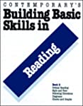 Building Basic Skills: Reading, Book 2