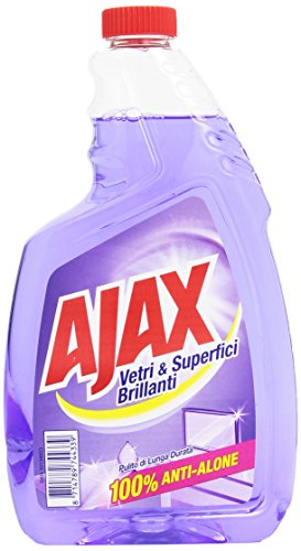 ajax-ricarica-spray-vetri-superfici-brillanti-750-ml