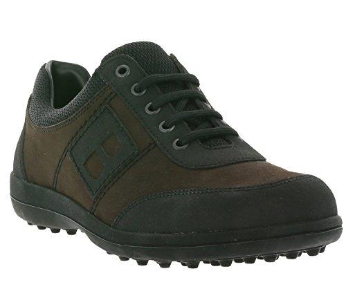 bally-golf-tour-women-ladies-golf-shoes-noir-21304-taille38