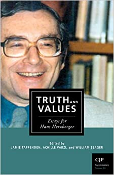 essay in need philosophy truth value values The value of philosophy why do people study philosophy and what, if any, value does it have the fuzzy nature of our knowledge of the truth of many facts.