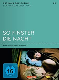 So Finster die Nacht/Arthaus Collection Skandina [Import allemand]