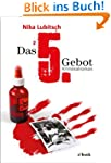 Das 5. Gebot
