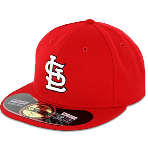 st louis cardinals new era 5950 hat cardinals 59fifty