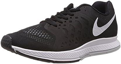 Nike Air Zoom Pegasus 31, Men's Running Shoes