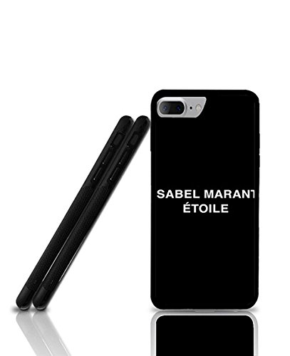 apple-iphone-7-plus-55-zoll-handyhulle-brand-isabel-marant-design-fur-jungen-isabel-marant-apple-iph