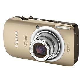 http://ecx.images-amazon.com/images/I/418rLp%2Bi15L._SL500_AA280_.jpg