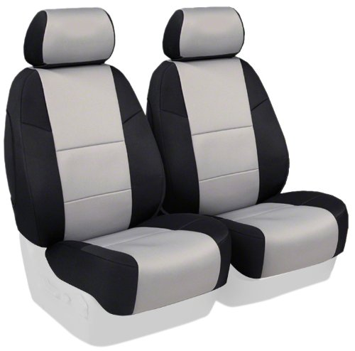 subaru forester seat covers subaru forester. Black Bedroom Furniture Sets. Home Design Ideas