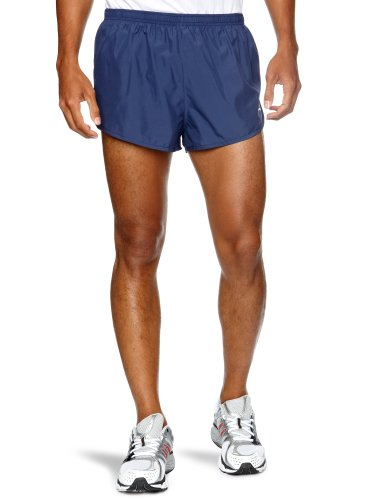Ronhill Men's Pursuit Racer Short