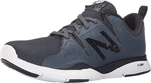 new-balance-mens-mx818v1-training-shoe-grey-10-d-us