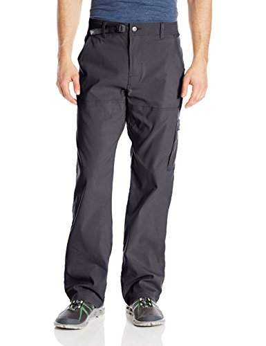 prAna Men's Stretch Zion 32″ Inseam Pants