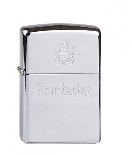 zippo-1110013-feuerzeug-250-krombacher-label-chrome