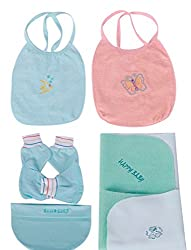 Baby Accessories(0 to 6 months)