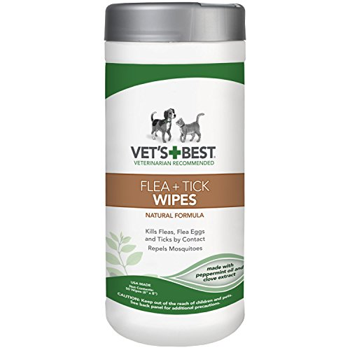 vets-best-flea-and-tick-wipes-for-dogs-cats-6x8-in-50-wipes