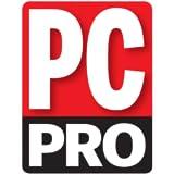 PC Pro Magazine (Kindle Tablet Edition)