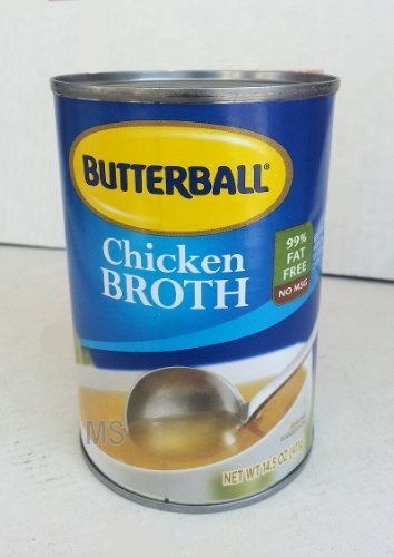 chicken-broth-by-butterball-99-fat-free-ready-to-serve-145oz-4-packmtc-by-butterball