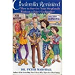 Cinderella Revisited: How to Survive...