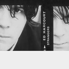 Born In The '70s (Explicit Version) [Explicit]