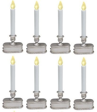 sylvania-v1532-88-9-1-light-brushed-silver-battery-operated-led-sensor-candle-quantity-8