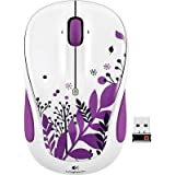 Logitech Wireless Mouse Peace M325 910-004144