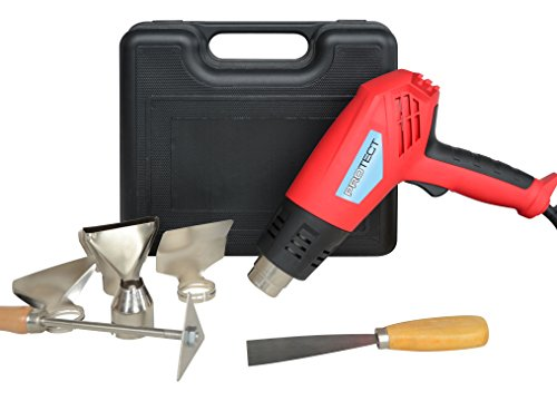 ProTect-1500W-9-Piece-Heat-Gun-Kit-in-Carry-Case