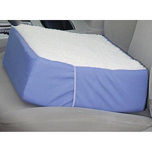 Foam Seat Riser Cushion - 5