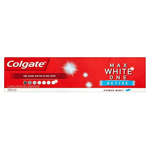 colgate-max-white-one-active-toothpaste-75ml-pack-of-2