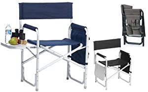 used dining tables u0026 chairs for sale for sale in norwich - Folding Lawn Chairs On Sale