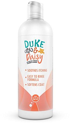 duc-n-daisy-et-antifongique-pet-conditioner-proven-ingredients-pour-des-demangeaisons-et-skin-formul