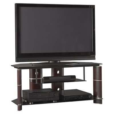 Cheap Segments 50″ TV Stand (VS11705-03)