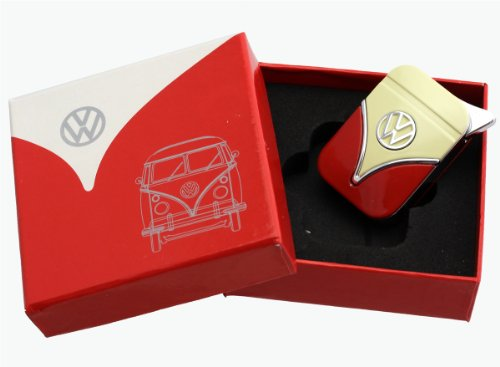genuine-volkswagen-lighter-in-the-front-shield-design-in-different-colors-gift-set-vw-bus-red-yellow