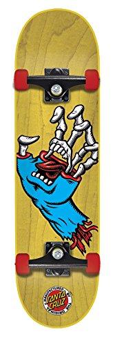 santa-cruz-complete-micro-skateboard-talla-67-x-285-zoll