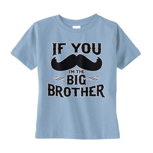 Big Brother Big Sister Shirts