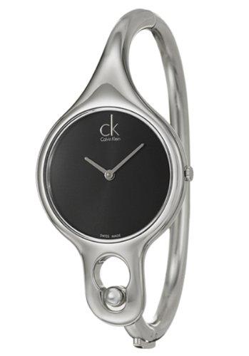 Calvin Klein Air Women's Quartz Watch K1N22102