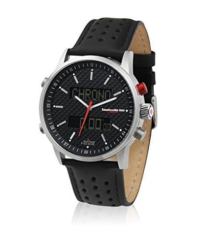 Lambretta Watches Reloj de cuarzo Avanti  46  mm