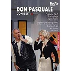 Don Pasquale 418rosFLk-L._SL500_AA240_