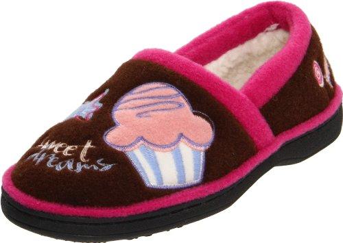Cheap ACORN Sweet Dreams M Slipper (Toddler/Little Kid/Big Kid) (B007HFZ1PU)