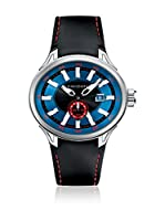 DAVIDOFF Reloj automático Man 20531 43 mm