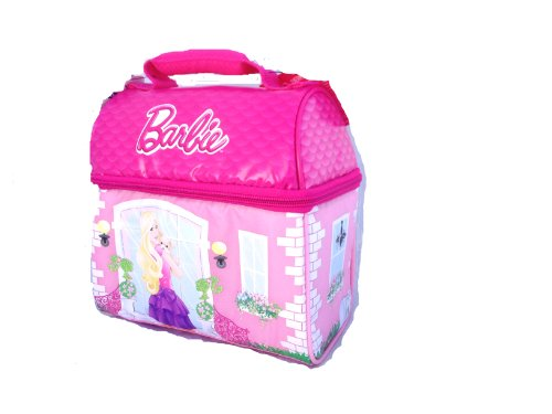 thermos-barbie-house-insulated-lunch-box-bag