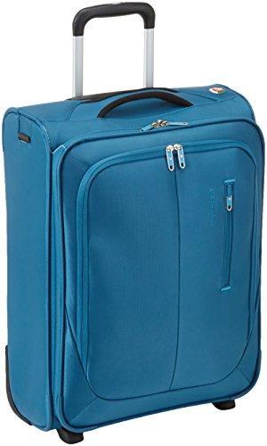 roncato-smile-equipaje-de-cabina-41395358-55-cm-35-l-azul