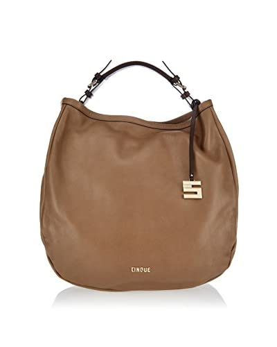 Cinque Bags Bolso asa al hombro Chiara